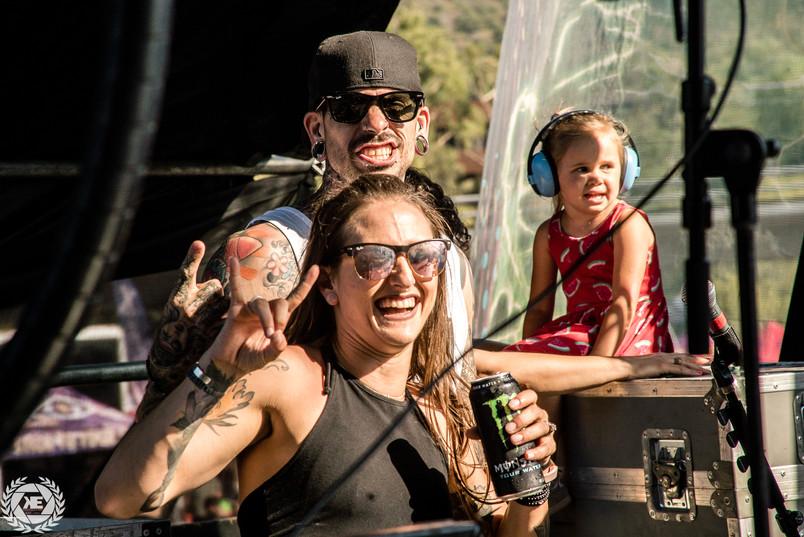 2017 Warped Tour Misc - San Diego -9.jpg