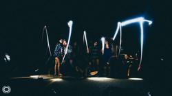 2017 Vans Warped Tour