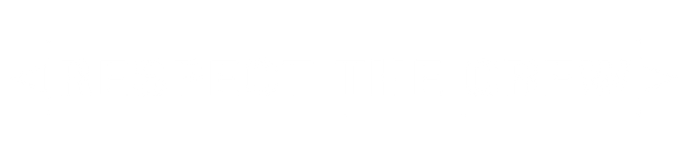 respect the crew arrows white long 1.png
