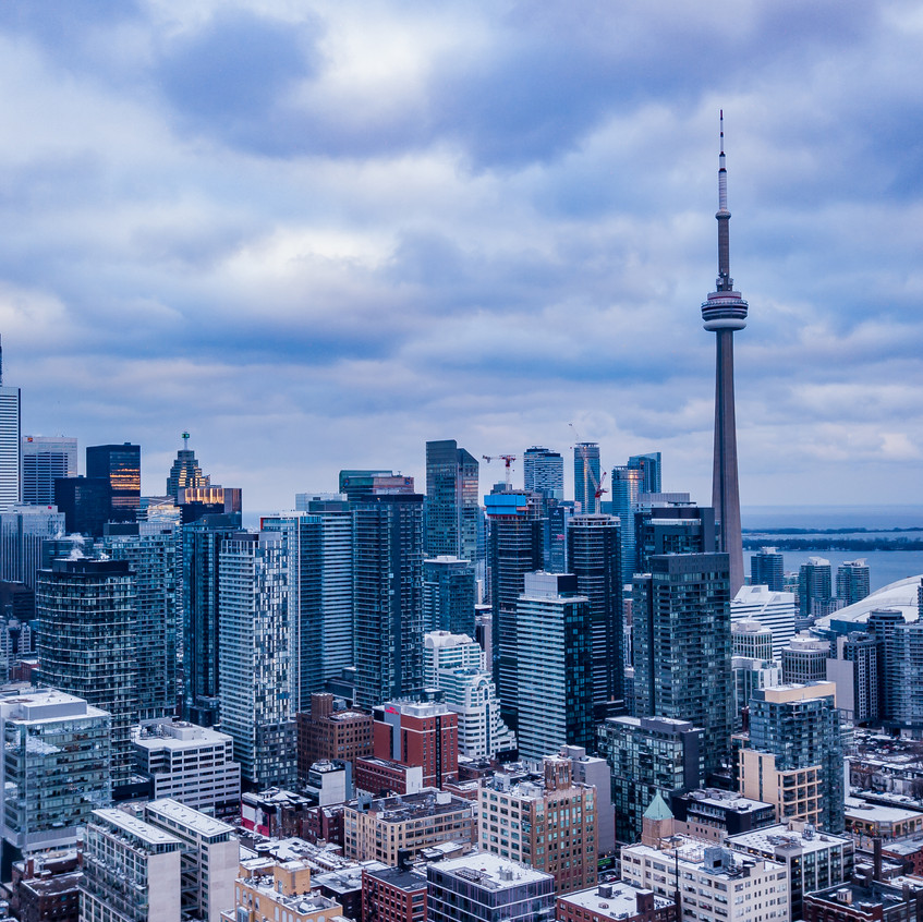 Downtown Toronto For Socials-92