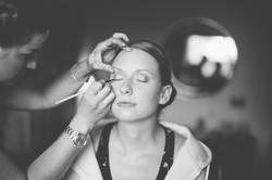 Chantal Lachance-Gibson