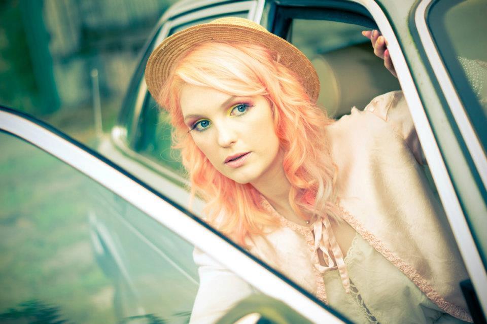 Laura McKinnon Photography