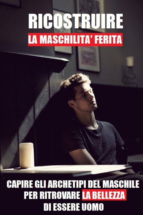 RICOSTRUIRE MASCHILITA FERITA 2.jpg