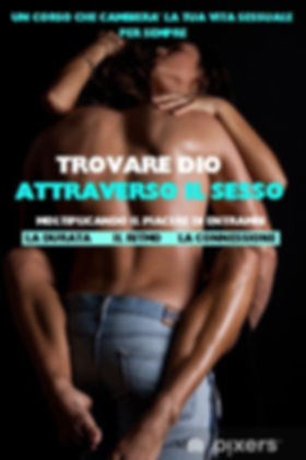 TROVARE DIO ATTRAVERSO IL SESSO 2.jpg