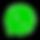 viber-logo-png-clip-art-thumbnail_edited