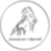 logo stoeterij 2.png