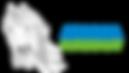 Atorka-logo-paard-tekst 2 regels.png