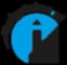 logo_VurigStoken.png