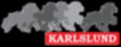 thumbnail_karlslund_logo2.png