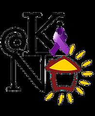 Atkin Logo - 041220 - No Background.png