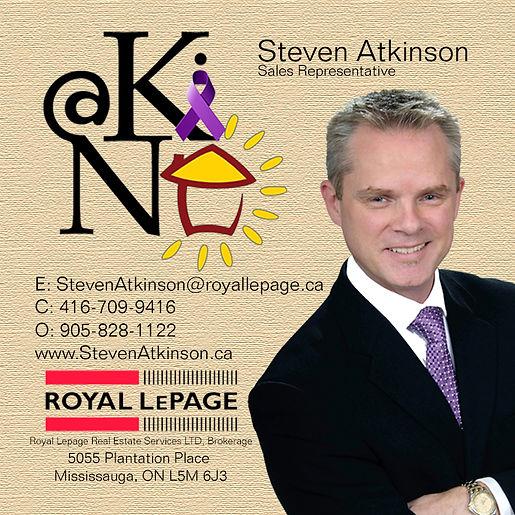 Website Business Card - 041220.jpg