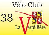 Logo_vélo_club_.jpg