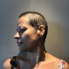Cristina Leifer