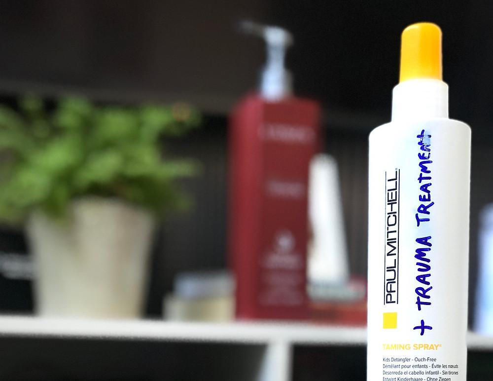Cada spray dura duas receitas DIY - e o pote original já tem vaporizador