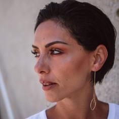 Patricia Pimentel