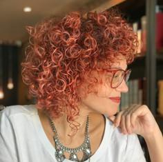 Paulinha Paz