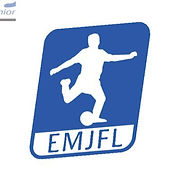 EMJFL.jpg