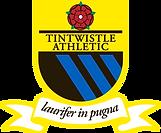 Tintwistle Athletic Badge.png