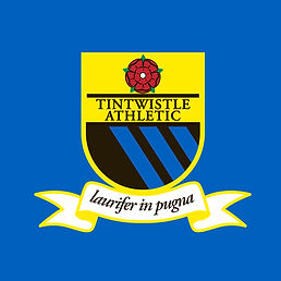 New Tintwistle Logo-Blue.jpg