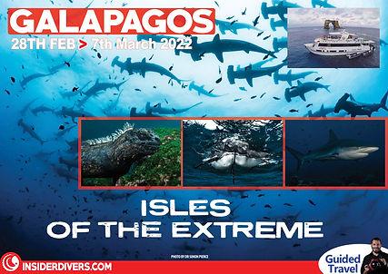 2022-02 Galapagos.jpg