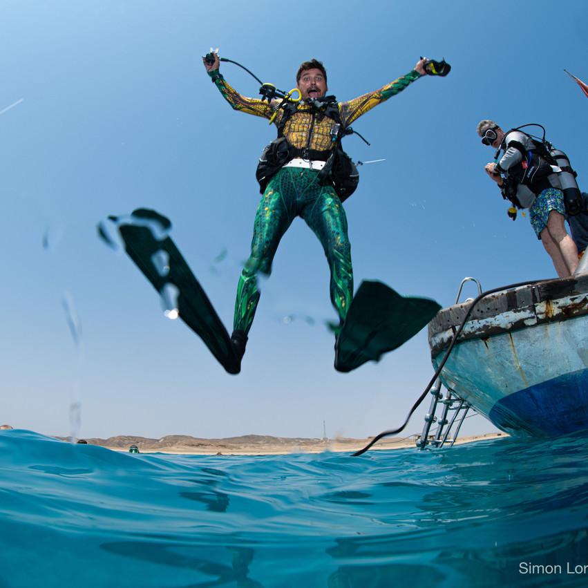 Red Sea 2019 Simon Lorenz-3197