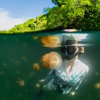 Palau 2019-04 Simon Lorenz-6741.jpg