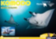 2020-06 Komodo w Julie.jpg