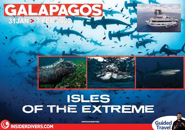 2022-01 Galapagos.jpg