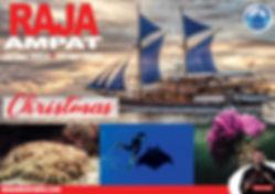 2019-12 Raja Ampat.jpg