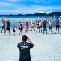 Palau Daniel-0119.jpg