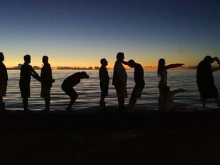 Truk 2018 - A Wreck Diving Paradise