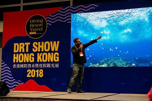 Hong Kong 2020-10 Simon Lorenz-6230.jpg