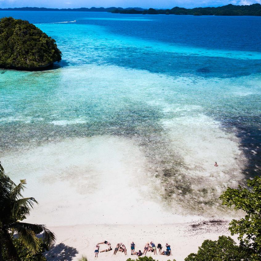 Palau Daniel-0092