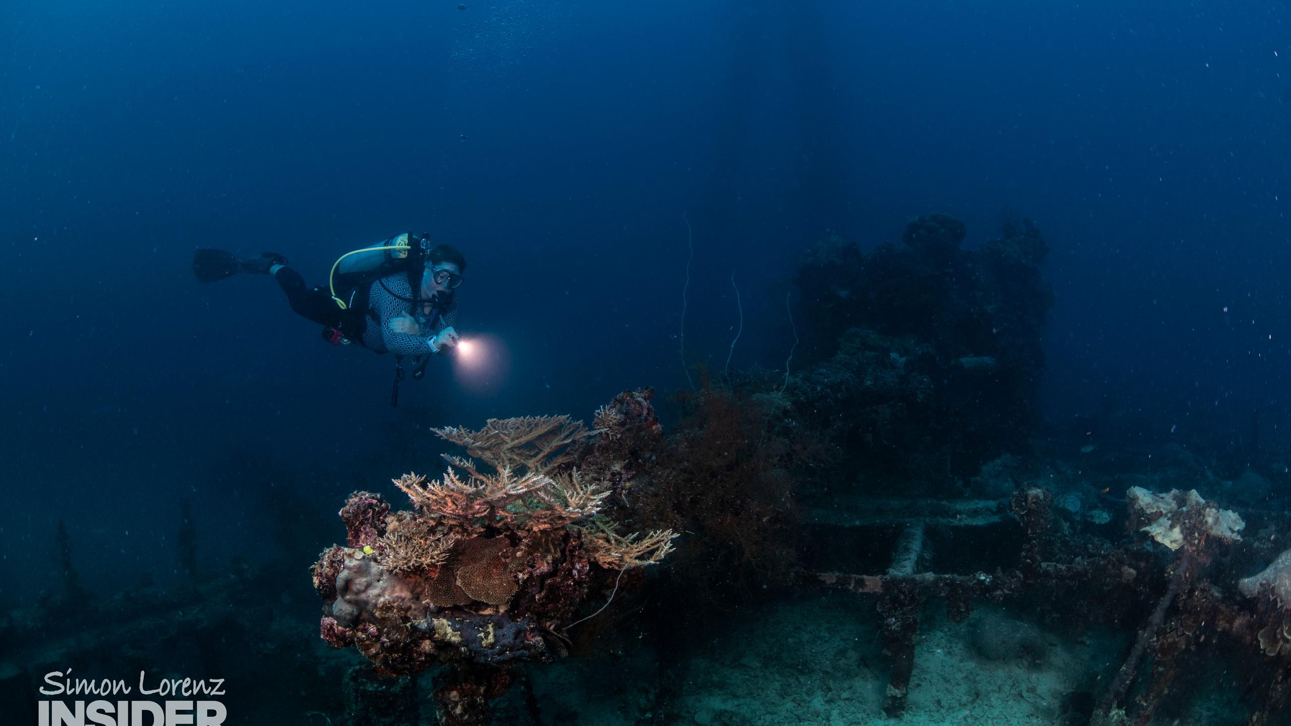 Palau 2019-04 Simon Lorenz-4412