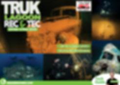 2019-10 Truk V3.jpg