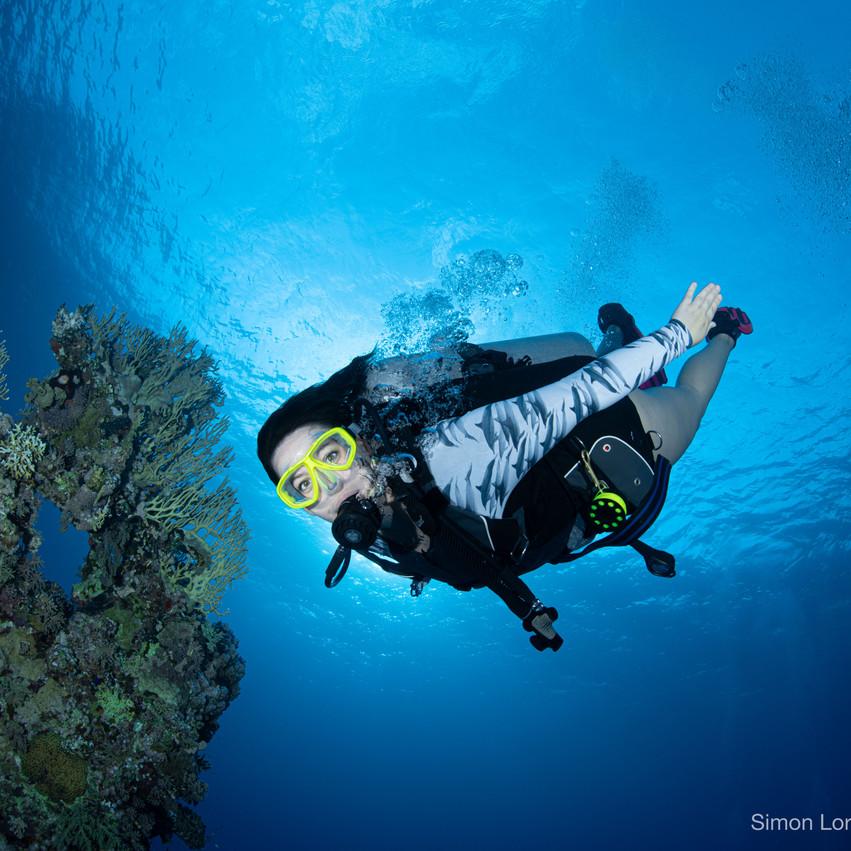Red Sea 2019 Simon Lorenz-1374