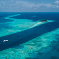 Maldives 2017-12 Simon Lorenz-0078.jpg
