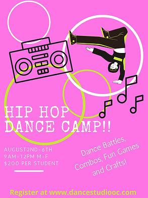 Hip Hop Dance Camp!!-2.jpg