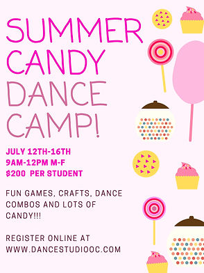 Sugar Rush Candy Camp!-2.jpg