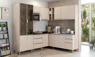 Cozinha_Conect_14_Fendi__1100_669_85_c1.