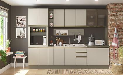 Cozinha_Conect_24_Duna_Cristal__1100_669