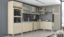 Cozinha He 3.jpg
