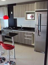 Cozinha Sob Medida Tia 5.JPG