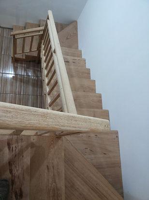 Escada Ter 1.jpg