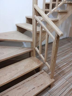 Escada Ter 3.jpg