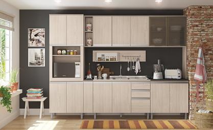 Cozinha_Conect_03_Fendi_1100_669_85_c1.j