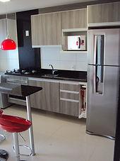 Cozinha Sob Medida Tia 1.JPG