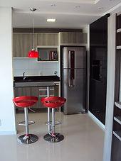 Cozinha Sob Medida Tia 4.JPG