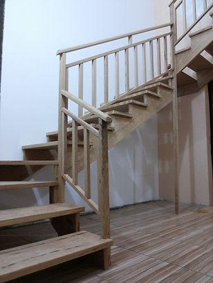 Escada Ter 2.jpg