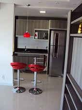 Cozinha Sob Medida Tia 2.JPG